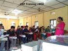 VRP Training at North Garo Hills District